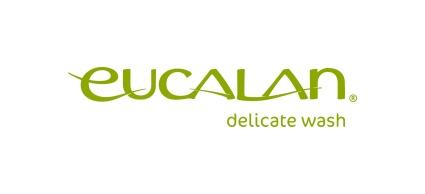 eucalan_2014-logo_green