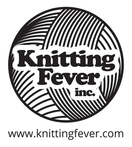 KFI_Logo_w_web address