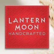 lanternmoon