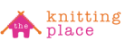 logo-knitting-place-web