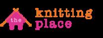 logo-knitting-place-web