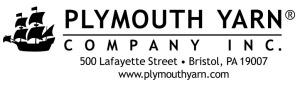 Logo with Address