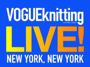 logo_blue_new_york