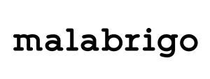 Logotipo malabrigo 2014