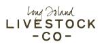 Long Island Livestock