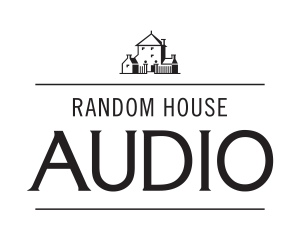RH_Audio_logo_bw