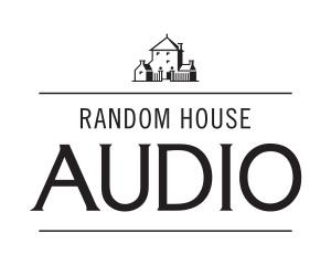 RH_Audio_logo_bw