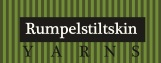 Rumplestiltskin Logo