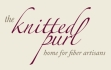 The Knitted Purl Small