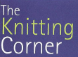 The Knitting Corner