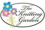 The Knitting Garden