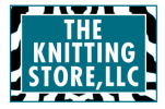 The Knitting Store