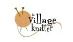 Village Knitter