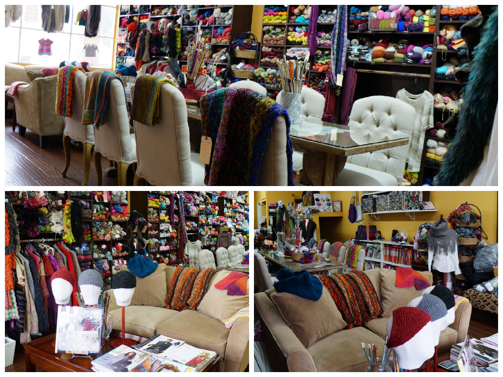 Long Island Adult Stores and Shops