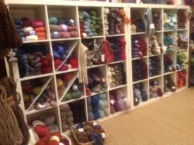 Knitting Cove2