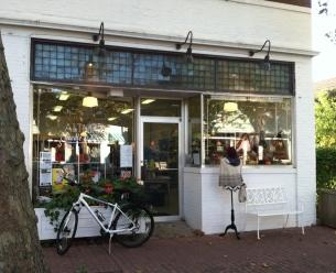 shop w bike