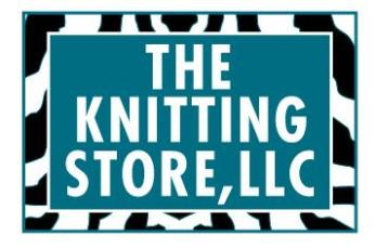 TheKnittingStore_Logo2colorsm-01