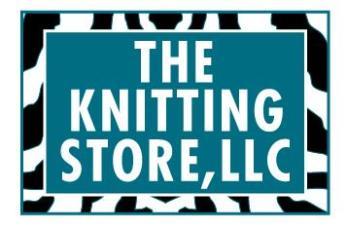 TheKnittingStore_Logo2colorsm-01