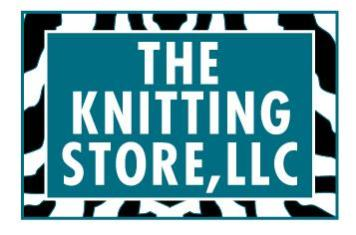 TheKnittingStore_Logo2colorsm-01.jpg