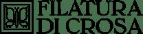 filatura-di-crosa