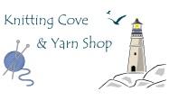 Knitting Cove