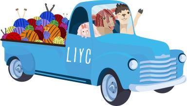 LIYC Final!